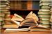 Hướng dẫn làm và nộp hồ sơ đăng ký xét công nhận đạt tiêu chuẩn chức danh GS, PGS