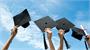 Danh sách dự thi, lịch thi tuyển sinh sau đại học đợt thi tháng 9 năm 2017