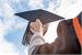 Thông báo tuyển sinh đào tạo trình độ thạc sĩ và tiến sĩ năm 2018