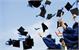 Thông báo tuyển sinh đào tạo trình độ thạc sĩ Quản trị Kinh doanh năm 2018 (Chương trình liên kết đào tạo quốc tế giữa Đại học Thái Nguyên - Việt nam (TNU) và Đại học Central Philippine - Philipines (CPU) Mô hình hai bên cùng cấp bằng