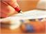 Thay đổi chương trình môn thi, dạng thức đề thi môn Cơ bản đối với tuyển sinh đào tạo trình độ thạc sĩ chuyên ngành Toán giải tích