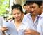 Thông báo điểm trúng tuyển và kế hoạch nhập học đào tạo trình độ thạc sĩ và tiến sĩ đợt tuyển 9-2014