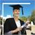 Thông báo kết quả trúng tuyển học bổng Đề án 911 đợt II năm 2014
