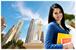 Thông báo tuyển sinh đi học đại học, thạc sĩ ở nước ngoài theo Đề án 599 năm 2015