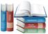 Công bố thủ tục hành chính mới ban hành thuộc phạm vi chức năng của Bộ Giáo dục và Đào tạo