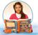 Thông báo tổ chức thi cấp giấy chứng nhận năng lực tiếng Anh trình độ B1, B2  đợt thi 6-2015