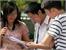 Thông báo tuyển sinh sau đại học đợt II năm 2015