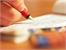 Thông báo thay đổi môn thi tuyển sinh đào tạo trình độ thạc sĩ chuyên ngành Giáo dục học