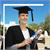 Danh sách ứng viên được tuyển chọn đi đào tạo tiến sĩ ở nước ngoài bằng NSNN năm 2015