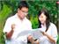 Thông báo kết quả tuyển sinh sau đại học đợt thi tháng 9 năm 2015