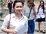 Thông báo điểm trúng tuyển và kế hoạch nhập học đào tạo trình độ thạc sĩ và tiến sĩ đợt thi tháng 9-2015