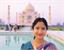 Thông báo tuyển sinh đi học tại Ấn Độ năm 2016