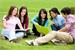 Thông báo xét tuyển đi học đại học, thạc sĩ và tiến sĩ ở nước ngoài theo diện học bổng Hiệp định và học bổng Chính phủ năm 2017