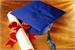 Quy chế tuyển sinh và đào tạo trình độ tiến sĩ