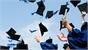 Thông báo tuyển sinh đào tạo trình độ thạc sĩ, đào tạo trình độ tiến sĩ đợt II năm 2017